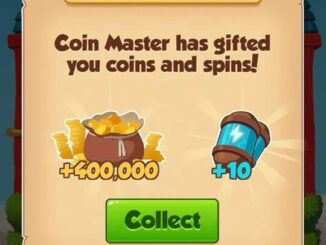 10-collect-coin-master-free-spins