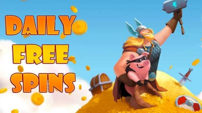 coin-master-free-spins-daily-cover